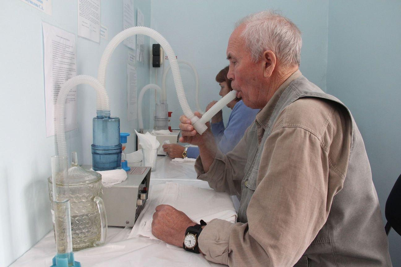 Лечение бесплодия в санаториях урала