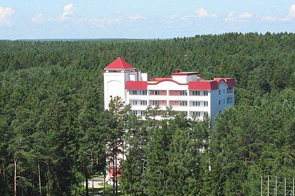 болгаркой санаторий в белоруссии цены на 2016 купить