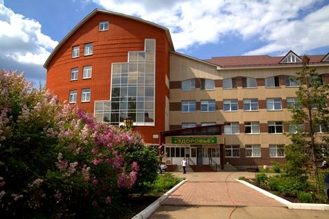 Северо агеевский дом интернат для престарелых и инвалидов