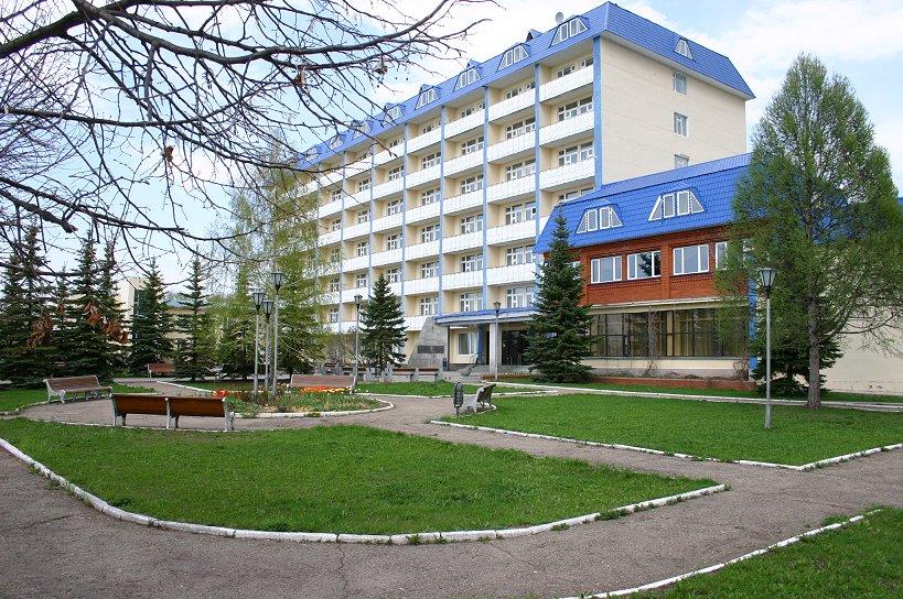 санатории татарстана с картинками россии рой